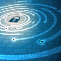 70% of Orgs Will Use Security-as-a-Service by 2021