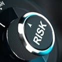 Redefine the Risk Dynamic Within Your Business to Enhance Innovation And Development