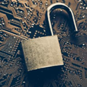 Managing Open Source Risk: More Visibility, More Speed