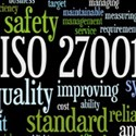 ISO 27001: Recognizing the Importance of Operational Security