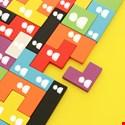Rethinking Recruitment: Solving the Skills Shortage Puzzle