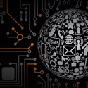 Top Three Cyber-Threats to Look Out for in 2021