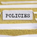 #HowTo Put Together an Effective Information Security Policy