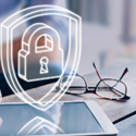 Modern Governance: A Guide for Security Professionals
