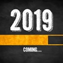 2019 Predictions: Part Two