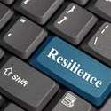 How Information Resilience can Help Businesses Secure Their Place in Tomorrow's Supply Chain