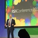#RSAC: Australia Calls to Fight Back Against Attempts to Control Internet