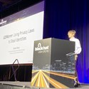 #BHUSA: How GDPR Can Help Attackers Steal Identities