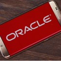 Oracle to Release Critical Patch Update
