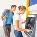 ATMs Still a Weak Link for Bank Security