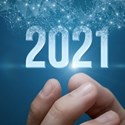 New Year, New Cybersecurity Concerns: A Look at 2021's Top Trends