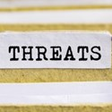 Ponemon Report: The Value of Threat Intelligence