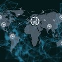 Global Focus on Supply Chain Security Has Transformational Impacts for SMBs