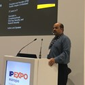 #IPEXPO: What Threat Intel Teaches Us About App Security