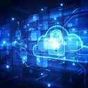 Are You Mature Enough to Secure Your Cloud to its Fullest Extent?