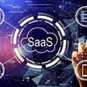 Achieving Complete Control Across Your SaaS Applications: Is it Possible?