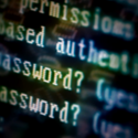 Strong Authentication and Access Management to Address Expanded Threat Landscape