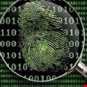DFIR, Threat Hunting, and Navigating COVID-19 Lockdowns