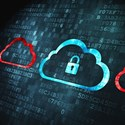 Security Priorities and Multi-Cloud Migration - What to Secure First