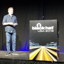 #BHUSA: Five Years of Google Project Zero Should Influence Similar Groups