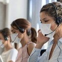 Telemarketing Biz Exposes 114,000 in Cloud Config Error