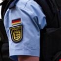 German Police Seize BlueLeaks Server