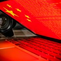 FireEye Identifies Prolific Chinese Cyber-Threat Group