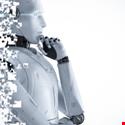 Darktrace Cyber AI Analyst: Autonomous Investigations