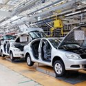 Initiative Launched to Protect Automotive Supply Chain
