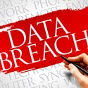 Data Breach Survey 2019