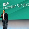 #RSAC Innovation Sandbox Crowns Latest and Greatest New Vendors