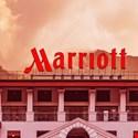 The Marriott Starwood Breach: An Analysis