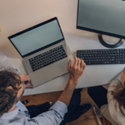 Five Tips for Partnering With Your IT Security Team