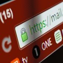 Why SSL Encryption Will not Become a Victim of its Own Success