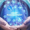 The Key to Successful Cybersecurity Projects: Asset Management - Asking the Right Questions