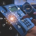 Guarding Your Enterprise Cloud Phone System Against Cyber Attacks