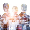 Proactive Approach to Soft Skills Gap Needed in Security Industry