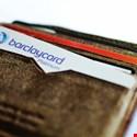 Barclaycard: So Far, So Good for Strong Customer Authentication