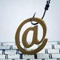 To Mitigate Phishing Risk, Let Employees 'Fail Forward'