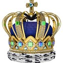 Safeguarding the Crown Jewels from Cyber-Attack