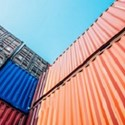 #HowTo Improve the Security of Your Containers
