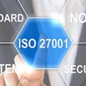 The Remote Workplace: Managing the New Threat Landscape with ISO 27001