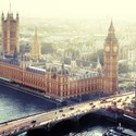 Lib Dems Come First in UK for Cybersecurity