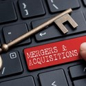 Cybersecurity: A Big Deal in Mergers & Acquisitions