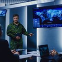 NATO Warns it Will Consider a Military Response to Cyber-Attacks