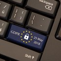 BDMs: GDPR 'Right to be Forgotten' Requests Will Drain Company Resource