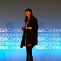 #RSAC: The Cyber-Circus: What the Rise of Hacking Everyday Things Means for All of Us