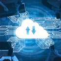 How Has the Education Sector Adapted to Life in the Cloud?