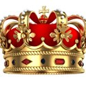 Can You Identify and Defend Your Organization's Crown Jewels?