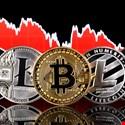 ETERBASE Crypto-Exchange Hit in $5m Heist